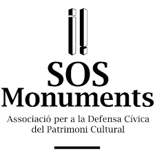 SOS Monuments