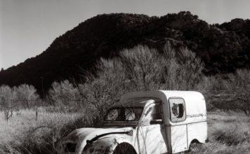 Fotografia d'Oscar Reina - Exposició 1.63