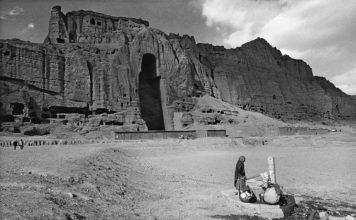 Afganistat possible - Fotografies de Rubén Guillem