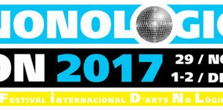 FestivalNoNoLogic