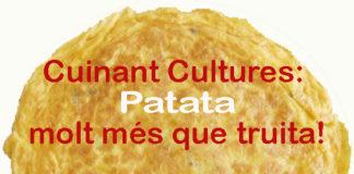 cuinant cultures