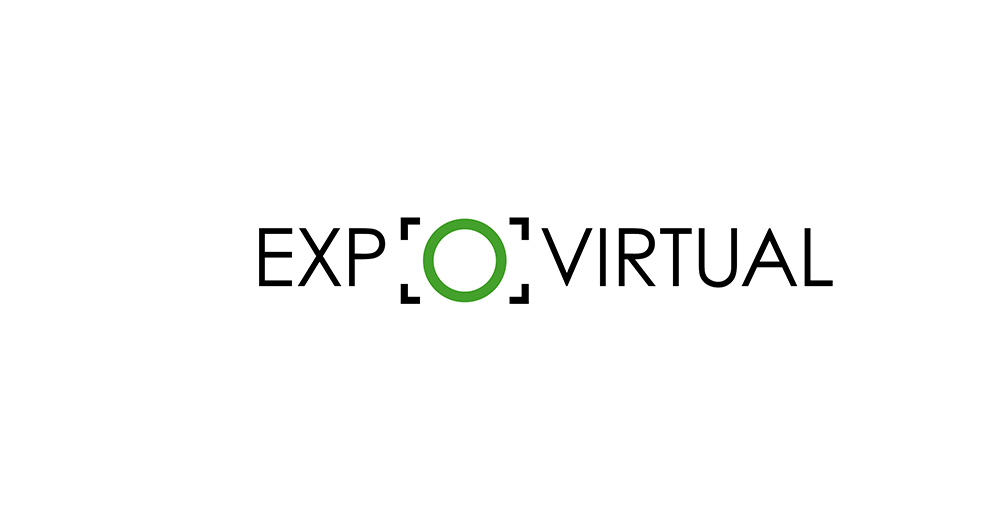 Logotip exposició virtual