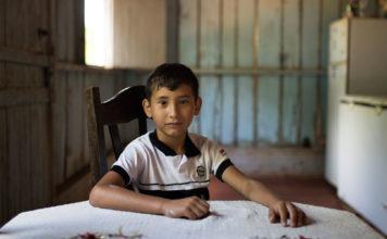 Fotografia Documental - Marc Ibañez