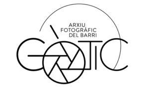Arxiu fotogràfic del Barri Gòtic