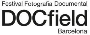 DocField 18, festival de fotografia documental