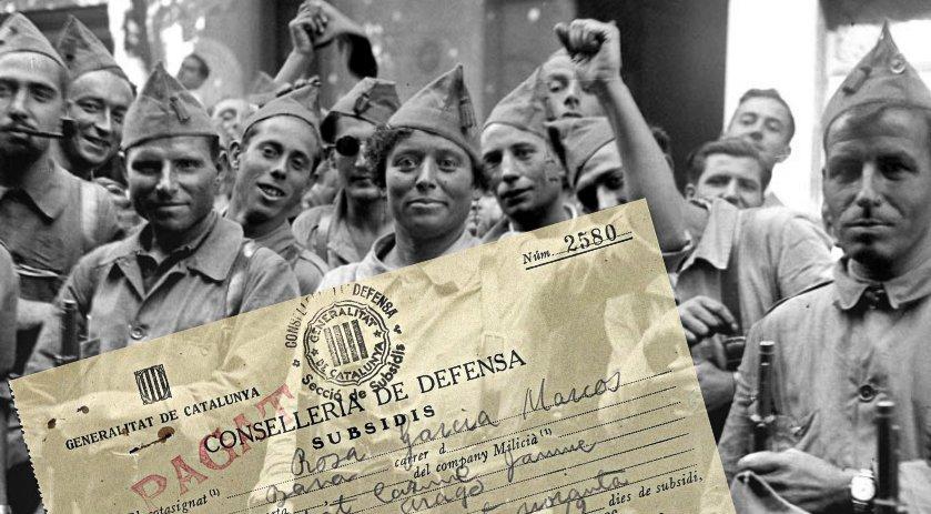 Fotografia Arxiu Nacional de Catalunya