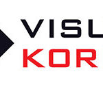visual_korner_400