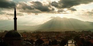 Ftogorafia de Kosovo
