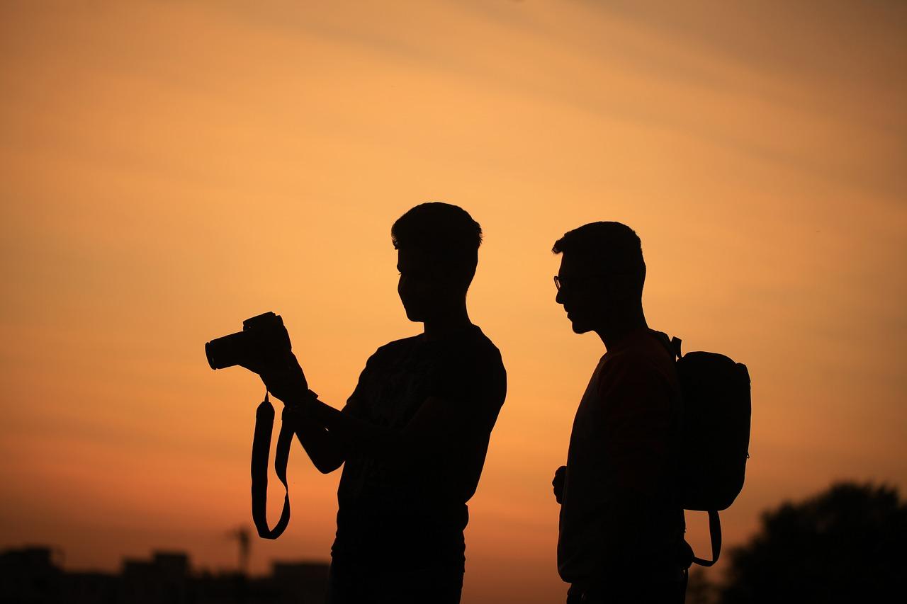 Passejades fotogràfiques