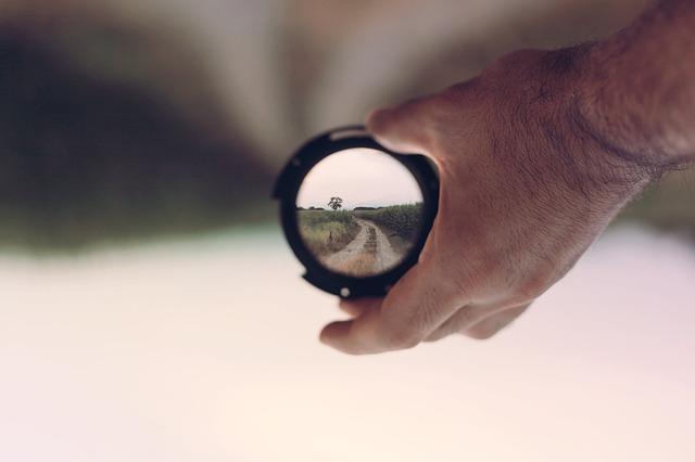 Aprendre a mirar