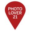 logo_photolover_2021